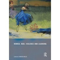 mojab women war violence book