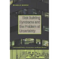 murphy sick building syndrome book