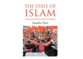 Saadia Toor The State of Islam