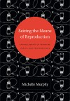 Seizing the Means of Reproduction Book Cover